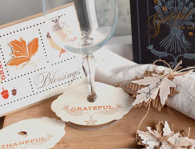Thanksgiving-Inspo-peek