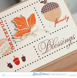 Blessings-Grid-dtl