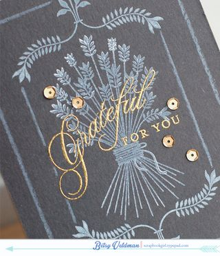 Grateful-Chalkboard-dtl