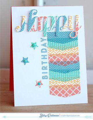 Happy-Birthday-WRMK