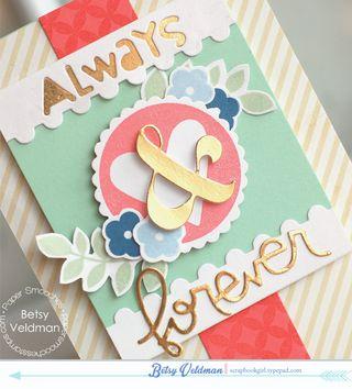 Always-&-Forever-dtl
