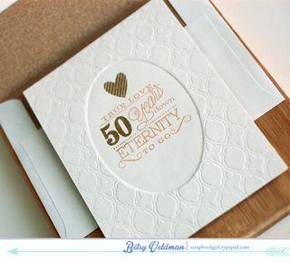 50 Years dtl