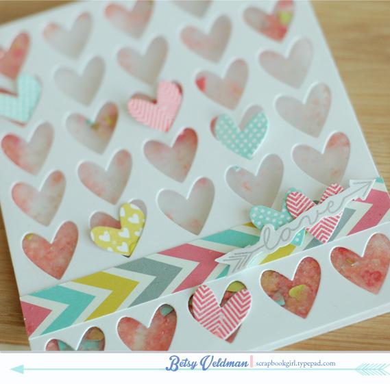 Love Hearts Shaker3