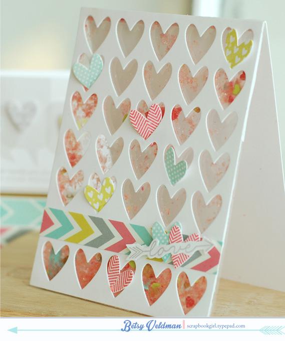 Love Hearts Shaker2