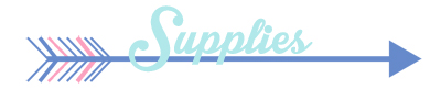 1-arrow supplies