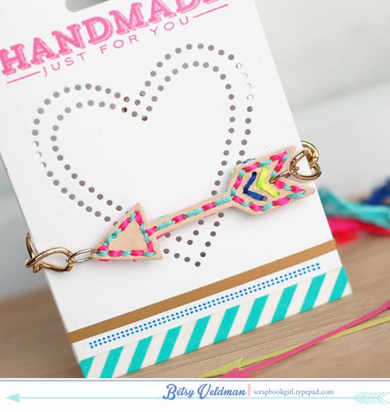 Bracelet-dtl