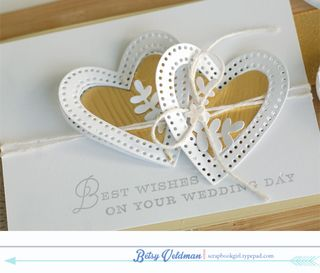 Wedding-wishes-card