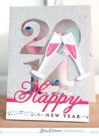 New-Year-Shaker