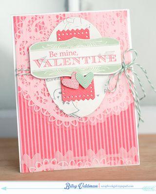 Be-Mine-Valentine1