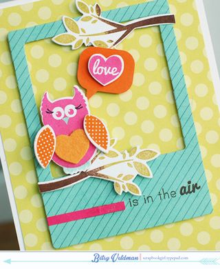 Love-is-in-the-air-dtl