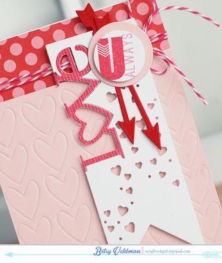 Love-U-Always-dtl