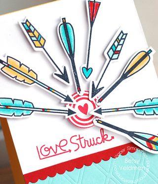 Betsy-Love-Struck-dtl