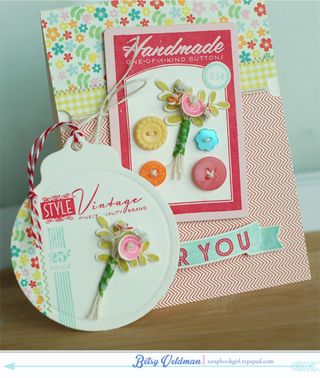Button-boutique-card-tag