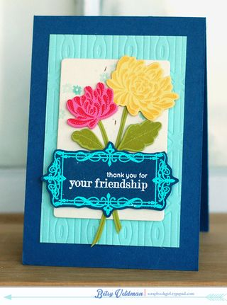 Boutique-Border-Friendship
