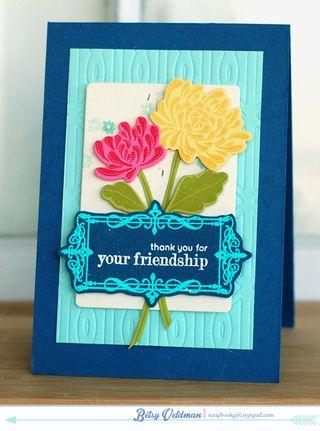 Boutique-Border-Friendship