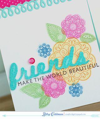 Friends-Make-the-World-dtl