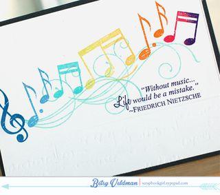 LIfe-Music-dtl