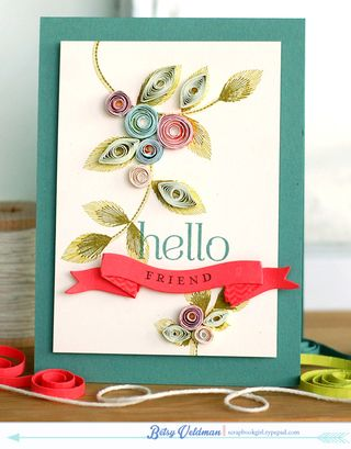 Hello-Quilled-Flowers