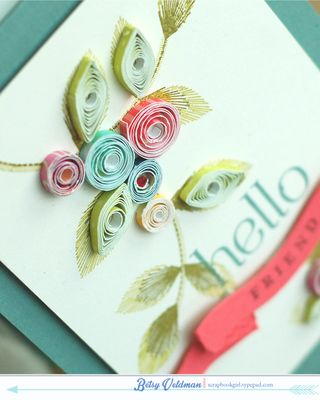 Hello-Quilled-Flowers-dtl
