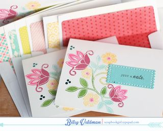 Stitched-Notecards1
