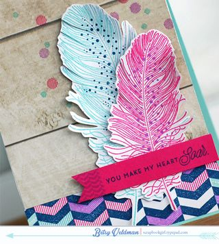 Simple-feathers-dtl