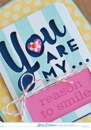 Reason-to-smile-dtl