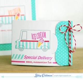 Sweet-summertime-gift-card