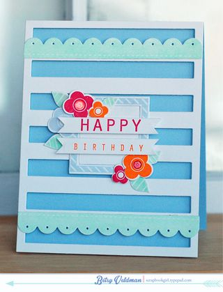 Be-Happy-Birthday