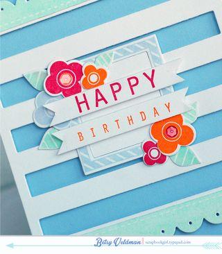 Be-Happy-Birthday-dtl