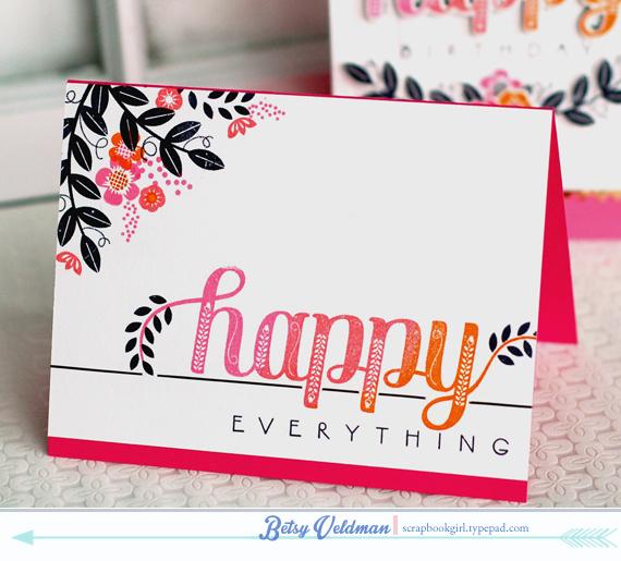 Happy everything2
