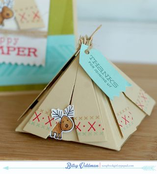 Teepee-treat1
