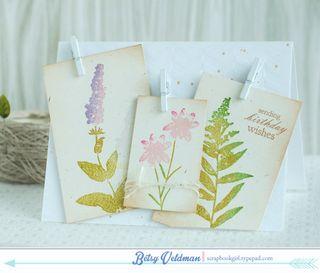 Wildflower-pastel