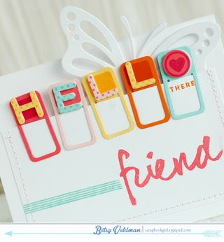 Hello-There-Friend-dtl