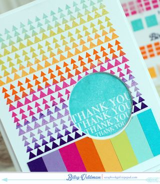 Ombre-Thank-YOu-dtl