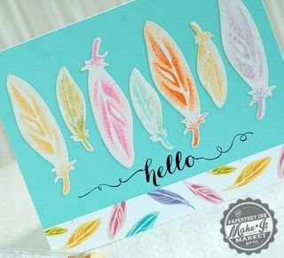 Feather-Hello-dtl