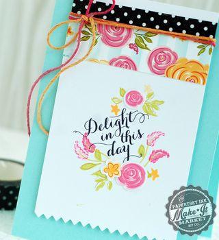 Delight-dtl