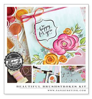 DT-Beautiful-Brushstrokes-kit