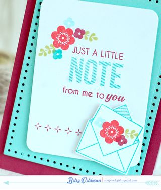 A-Little-Note-dtl