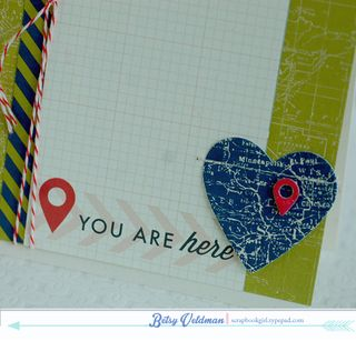 You-are-here-dtl2