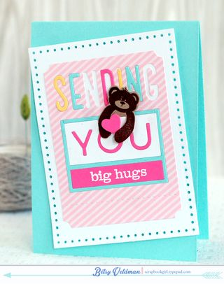Sending-You-Big-Hugs