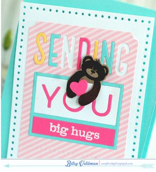 Sending-You-Big-Hugs-dtl