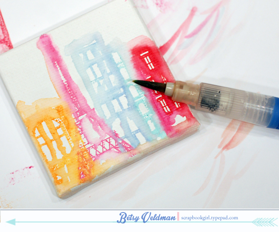 Mini-Canvas-Step2