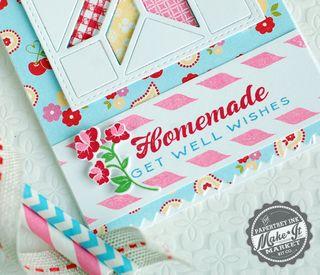 Homemade-Get-Well-dtl