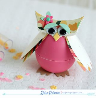Pink-Owl1
