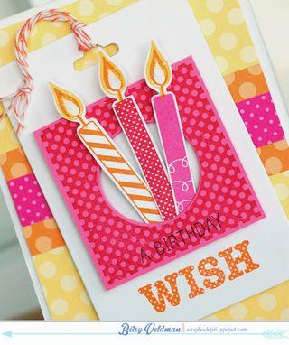 Make-a-Wish-Dtl