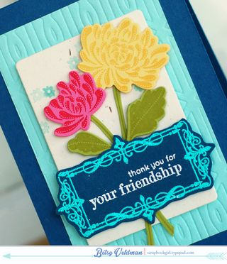 Boutique-Borders-Friendship-dtl
