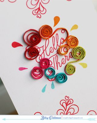 Quilled-Hello-There-dtl