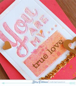True-love-dtl