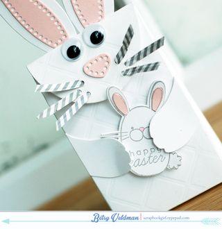 Bunny-bag-dtl