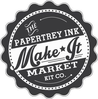 Make-it-market